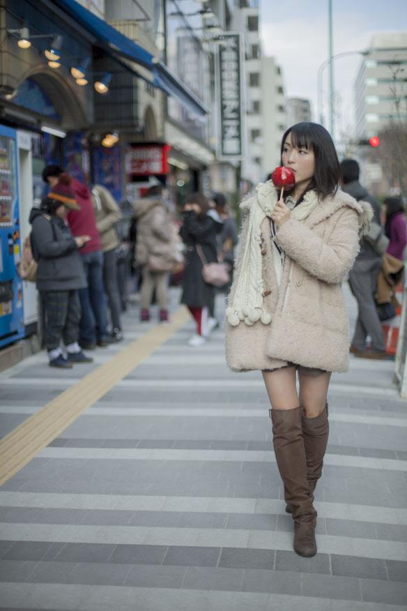 伊藤桃の画像 p1_24