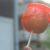 男のりんご飴教室〜はじめの一歩。