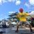 【SHIRO FES.レポート】弘前という街が教えてくれる、これからの地域の在り方